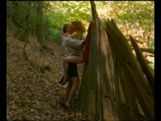 Амалия Мордвинова Лето, или 27 украденных поцелуев (2000)Великобритания, Германия, Грузия, Франция