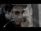 «El Internado» под музыку Фабрика - Ее зовут Маша, она любит Сашу, А он любит Дашу, и только ее... Но Даша готова простить его снова - Опять бросить Вову, вот, блин, ё-моё...  Никита плюс Маша, И Дима плюс Света... Роман любит Иру И только ее...  Санек любит Лесю, Руслан любит Юлю... Все эт. Picrolla